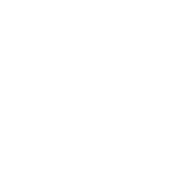 Venice Free Walking Tour
